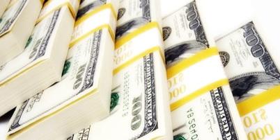 активы бинарных опционов