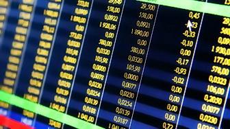 активы на рынке бинарных опционов