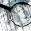 экономический календарь трейдера