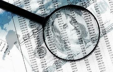 Инвестинг ком эконом календарь