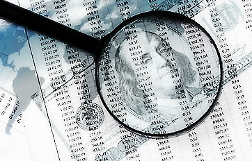 investing экономический календарь
