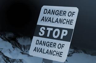 бинарная стратегия Аваланч