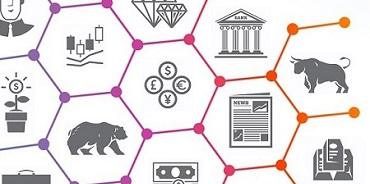 как торговать на бинарных опционах надежная стратегия