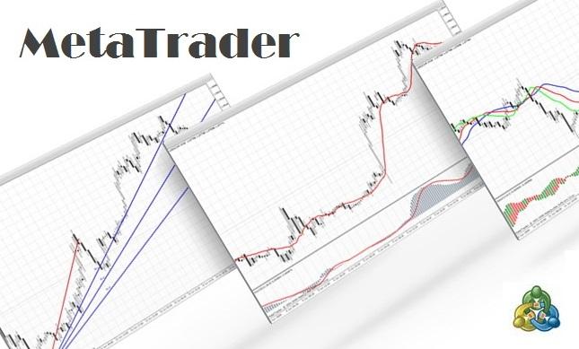 Бинарные Опционы: Торговля На Бирже Скачать