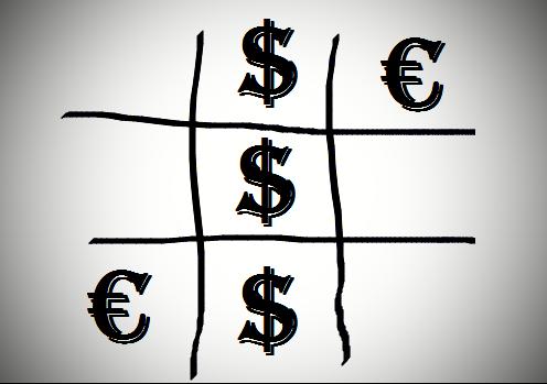 новейшая торговая стратегия бинарные опционы
