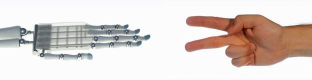 торговый робот для бинарных опционов