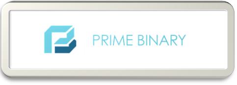Pbf xtreme forex system