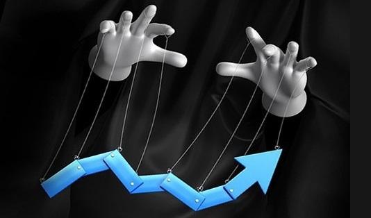 вход для торговли бинарными опционами