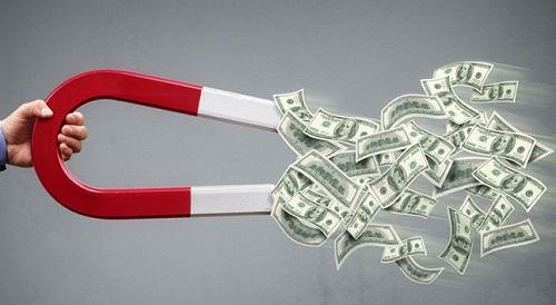Выгодно ли зарабатывать на бинарных опционов
