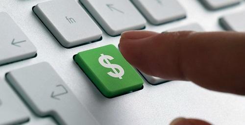 интернет заработок бинарные опционы