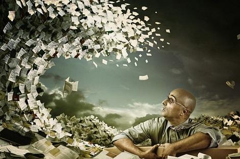 Нужно ли платить налоги с бинарных опционов