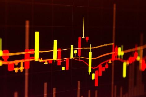 rsi стратегии бинарных опционов