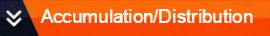 accumulation distribution скачать