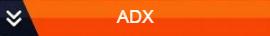 индикатор adx скачать