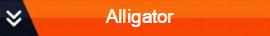 индикатор аллигатор скачать