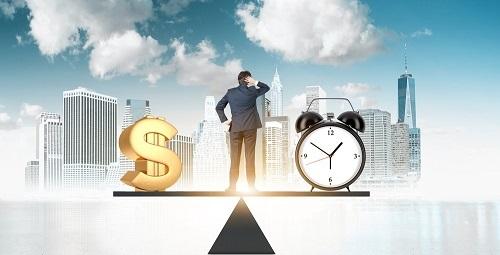 finmax торговля бинарными опционами