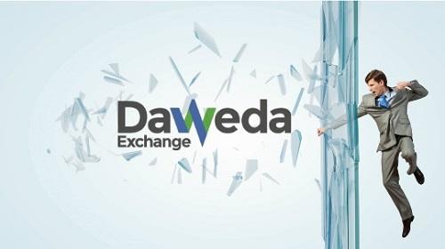 daweda