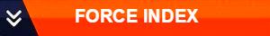 индекс силы элдера скачать