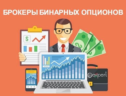 партнерская программа бинарных binpartner опционов-2