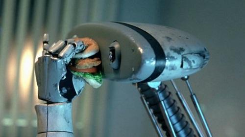 робот для бинарных опционов iq option