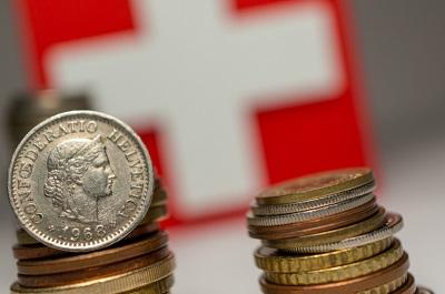 торговля валютными парами бинарных опционах