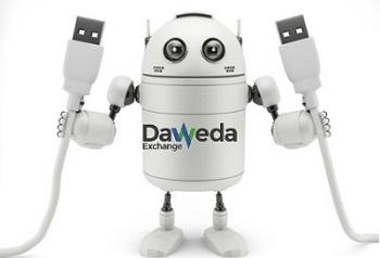 автоматические роботы для бинарных опционов