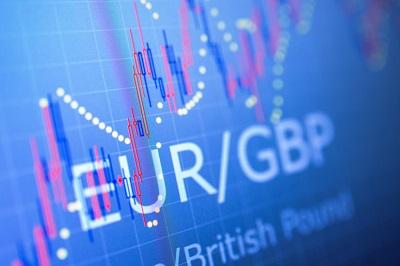 прогнозы бинарных опционов валюты