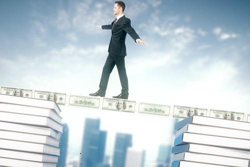 бинарные опционы фондовый рынок