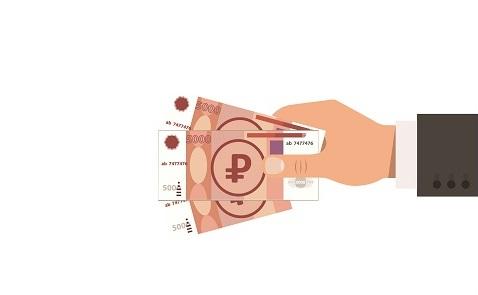 бинарные опционы депозитом рублях