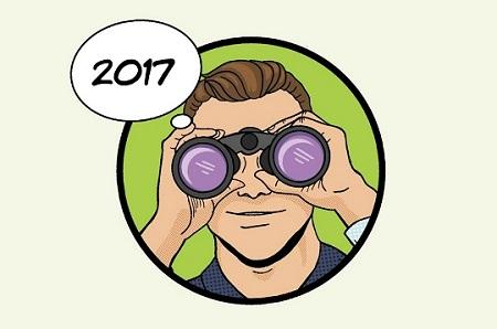 Бинарные опционы 2017