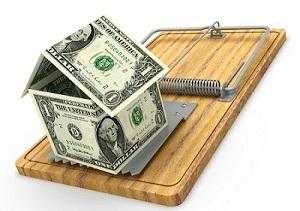 бинарные опционы мошенники