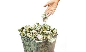 брокеры мошенники бинарных опционов