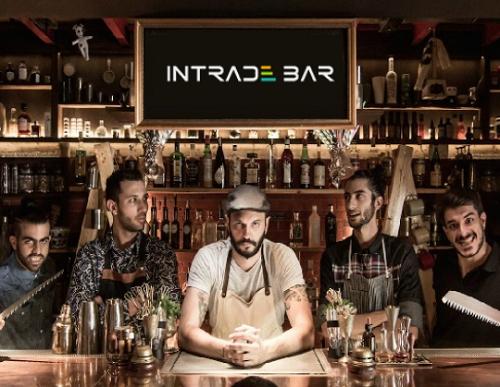 intrade bar