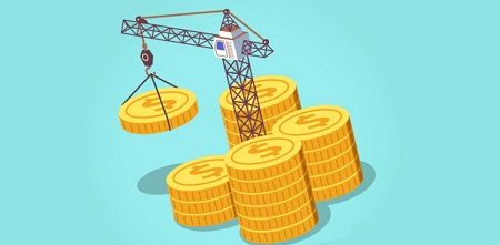 Заработок 1 доллар в день без вложений-6