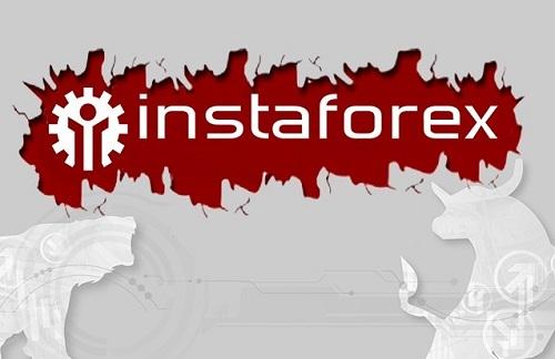 Отзыв про инстафорекс forex trend scanner mq4