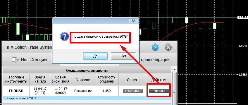 Бинарные опционы отзывы реальные instaforex, lifan