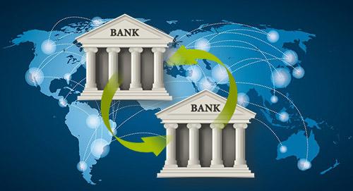 Forex - глобальный рынок обмена валют чем отличается фондовый рынок от forex