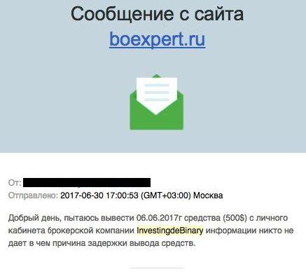 торговля на бинарных опционах для начинающих в рублях