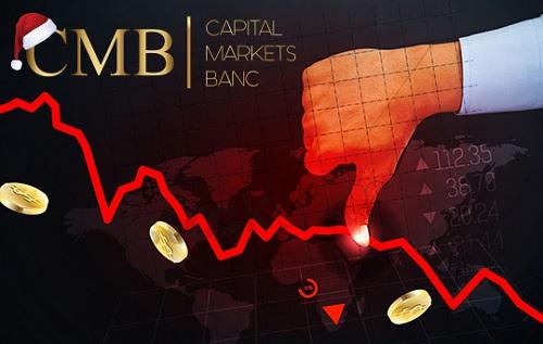Cmb Capital Markets Banc Erfahrungen