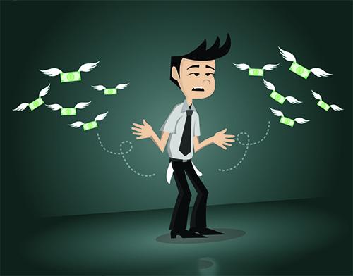 Форекс как торговать на акциях