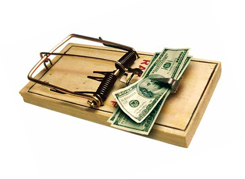 как не проигрывать деньги на бинарных опционах